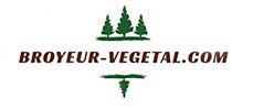 Broyeur végétal comparatif