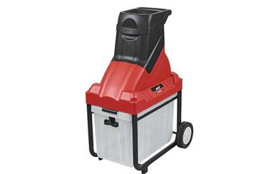 MTD Broyeur électrique S2500